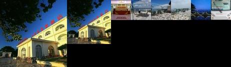 Zhongguidao Holiday Hotel