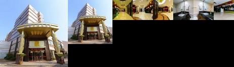 Xianggelila Hotel Jinhua