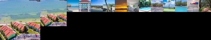 Your Hidden Private Gem La Playa Azul