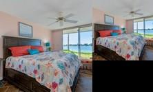 Bahia Vista 7-115 2 Bedrooms Pool Access WiFi Hot Tub Sleeps 6