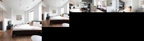 Sonder - Roosevelt Suites