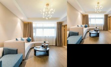 Atour Hotel Chongqing Changjiahui