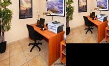 Quality Inn & Suites Downtown Phoenix