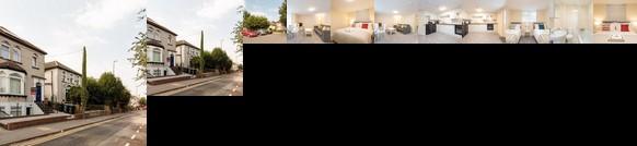 Dartford Luxurious Apartment