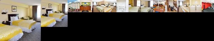 Days Inn & Suites Tucker/Northlake