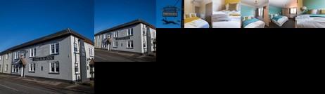 The Fox Inn - Steventon