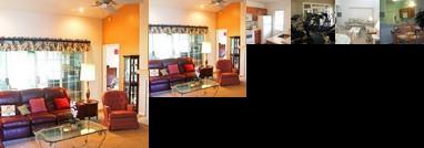 Ventura Resort Rentals Orlando Orlando
