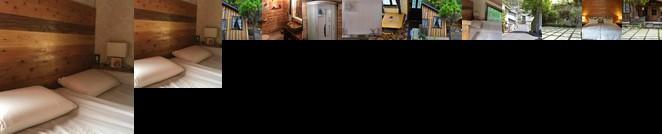 Loft & Thai style home