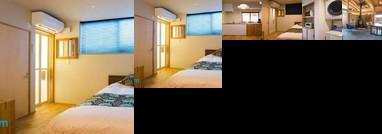 Shiori Shioriya / Vacation STAY 9160