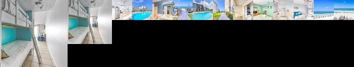 Seagrove Beach Beachside Condos 23 3692 E County Highway 30A Condo