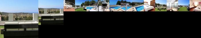Villa Es Cuco