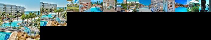Waterscape Resort by Tufan