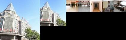 Shuangyou Hotel