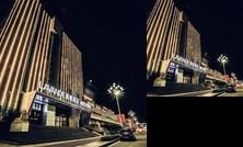 Lavande Hotels Alashan Zuoqi Tu'er Hute South Road