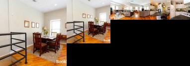 Beautifully furnished 2 bed 2 bath in Old Town Lincoln Park