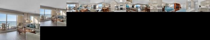 Beach House Condominium 202B
