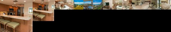 Edgewater Beach Resort 602 Destin Condo