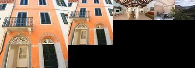 La Corticella Apartment Lucca