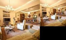 Villa Savannah Marmaris