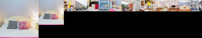 Changsha Xingsha Songya Lake Locals Apartment 00167390