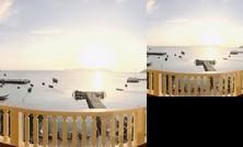 Sunbay Homestay