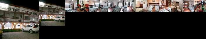 Hotel Maria De Lourdes San Juan Bautista Tuxtepec