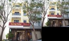 Spring Hotel Thuan An