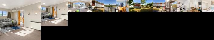 Spacious modern Utuhina holiday house 5 bedrooms