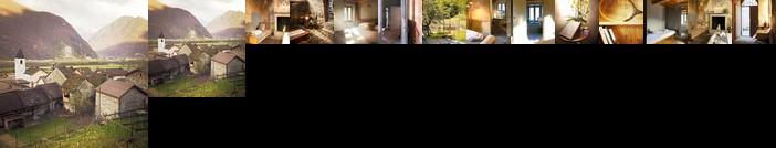 Do-Minus Guesthouse & Mini Spa