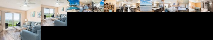 Starboard Light 1 - Two Bedroom Condo