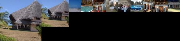 Malindi Holiday Villa