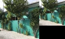 Maakoalhi Lodge Maldives