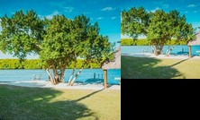 Qoqo Island Resort