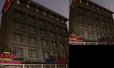 Hotel Grand Residency Vasai