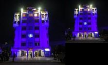 The Bliss Hotel Govinda