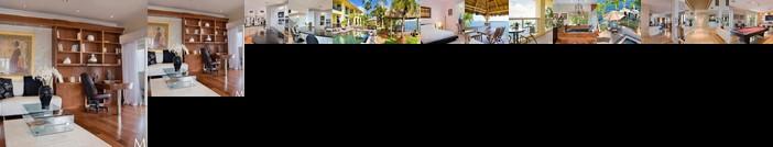 Villa Dimitri Miami