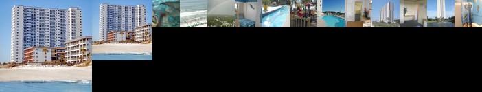 Myrtle Beach Resort RT1812