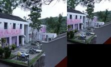 YHA Pak ShaO Youth Hostel