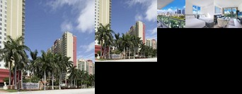 Pet Friendly Apartments in Sunny Isles
