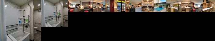 Home2 Suites By Hilton Atlanta Marietta Ga