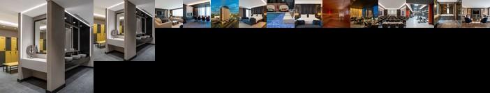 Radisson Blu Hotel & Conference Center Niamey