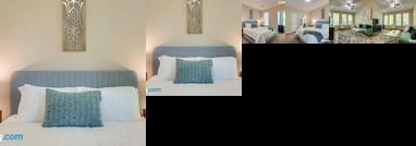 Dormigo Metropolitan Apartment 2