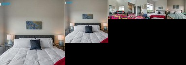 Dormigo Chelsea Apartment 8