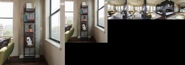Gorgeous Mid Century Modern Apartment