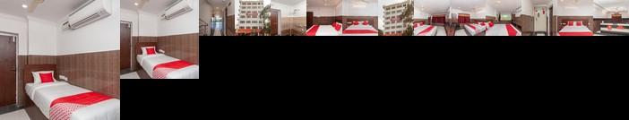 OYO 27775 Hotel Srinivasa Residency