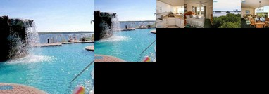 Lovers Key Resort 308