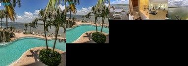 Lovers Key Resort Penthouse 3