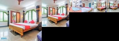 OYO 23375 Your dream resorts