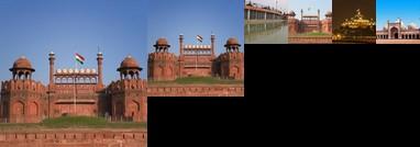 OYO 38594 TownHouse Yamuna Vihar OTH Sharma House