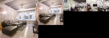 Kaohsiung Near Zuoying Attraction & Lotus Pond Scenic Area & Ruifeng Night Market- Double Room 02